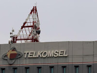 PT Telekomunikasi Selular - Recruitment For D3, Fresh Graduate, Experienced Secretary Telkomsel February 2018