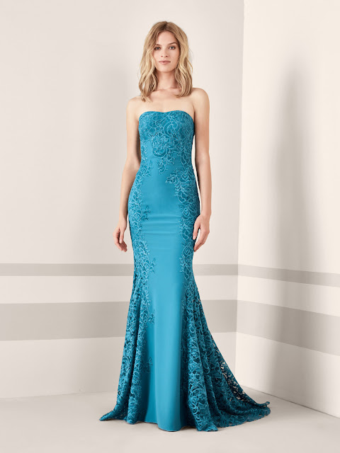 Best Formal Evening Dresses For Your Formal Event 2018 Fashionuki