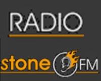 radiostonefm