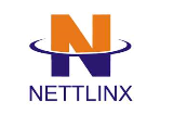 NettLinx registers increased PAT for Q3