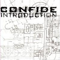 [2006] - Introduction [EP]