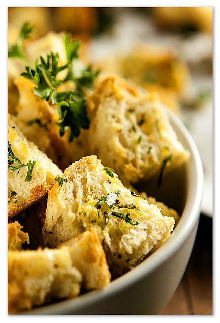 Crostini-a-parmigiano-reggiano