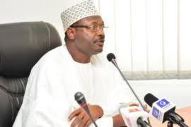 INEC chairman warns Anambra staff against electoral fraud