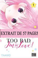 http://www.pika.fr/sites/pika.fr/files/liseuse/TooBadIminLove01/index.html