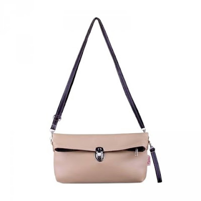 tas wanita cantik harga murah dan menarik