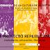 XVI Jornadas sobre la Cultura de la Republica. Julio Rodríguez Puértolas, in memoriam