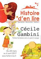 http://www.hellemmes.fr/Evenements/Histoire-d-en-lire-Du-24-3-au-6-4