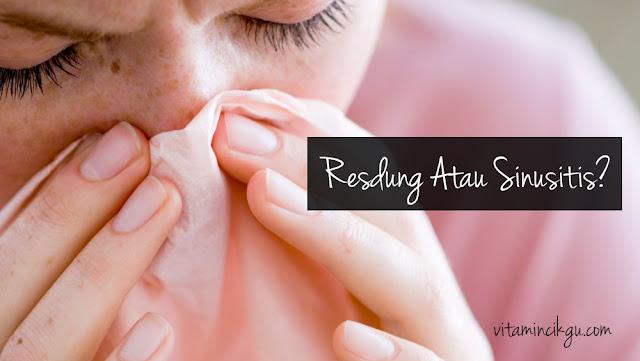 Ubat Resdung, set resdung, set resdung shaklee, ubat alergi, allergy, sakit alergik, exzema, cara rawat resdung, sakit sinus, cara rawat sinus, beza sinus dengan resdung, cara baikkan resdung, herba resdung, jamu resdung, lilin resdung, penawar resdung