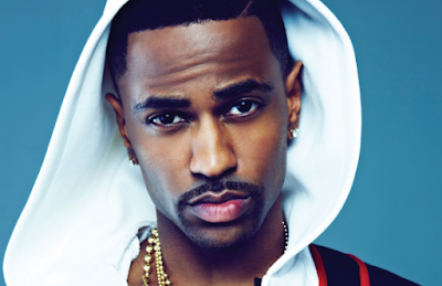 """Lirik Lagu Big Sean - White Sand"""