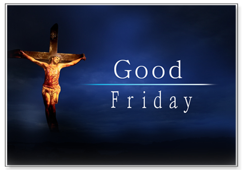 Good Friday For Facebook-9