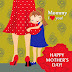 Mother's Day Animated eCards 2016