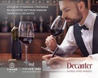 http://www.advertiser-serbia.com/osvojeno-15-nagrada-i-ponovo-zlatna-medalja-za-vrhunsko-crveno-vino-barovo-na-najvecem-svetskom-vinskom-takmicenju-decanter/