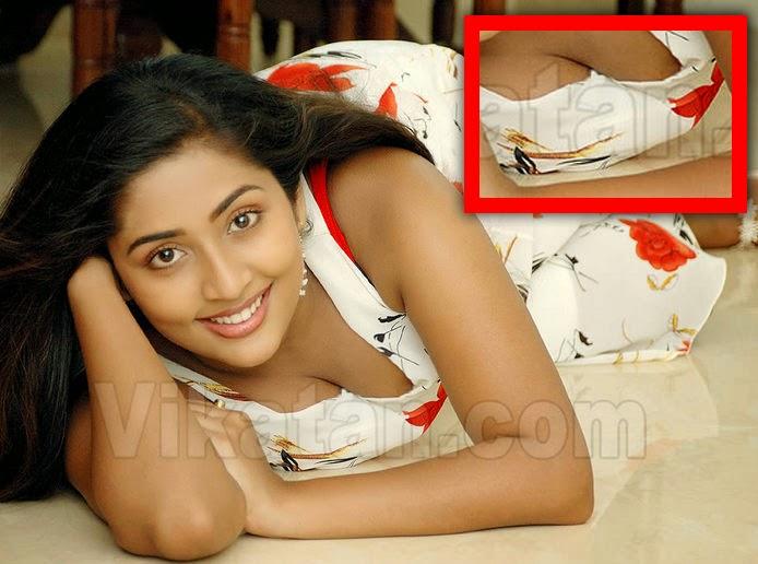 navya nair sex photos