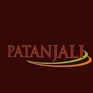 10 secerts about patanjali