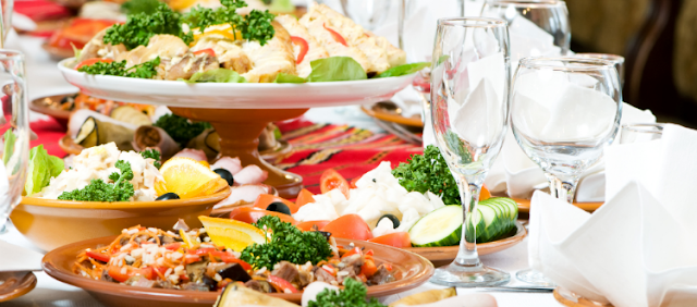 catering inventory software