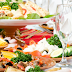 Integrating a well-managed catering inventory software for your business success