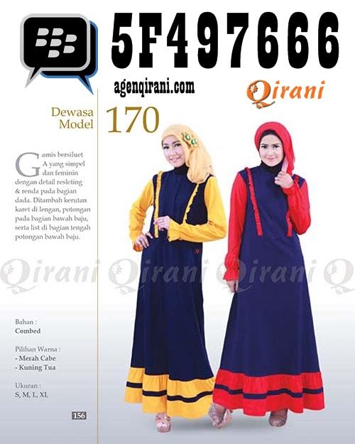 Model Kaos Anak Muslim Yg Kreatif PinBB D01CB842  9516c7daf8