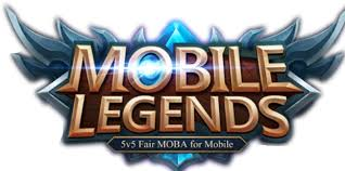 Istilah istilah dalam Game Mobile Legends