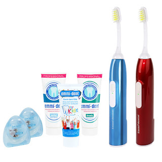 Emmi-Dental Sets