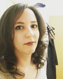 entrevista-gatitaecia-eco-literário