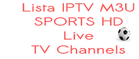 Lista iptv latino m3u descargar es arg chile new