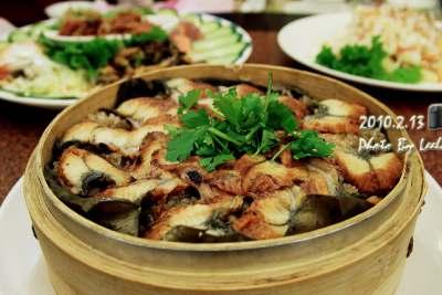 新竹年夜飯 新竹年菜外帶餐廳 除夕餐廳訂桌資訊 新竹年菜