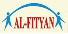 SMAIT AL FITYAN SCHOOL ACEH
