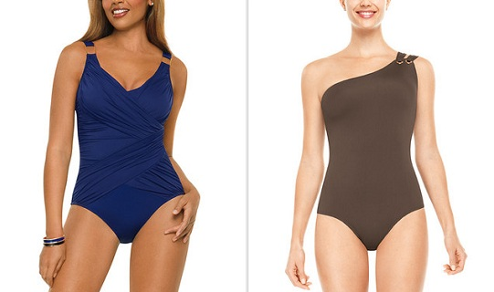 spanx coupons december
