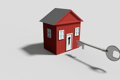 Kunci Sukses Afiliasi Pemasaran Dan Bisnis Rumahan