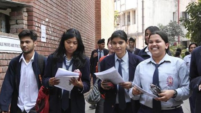 Admissions Open in Punjab Group of Colleges