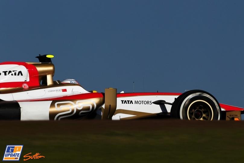 754fccddbf E que para além de Sebastian Vettel e Fernando Alonso