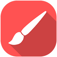 infinite painter full apk download