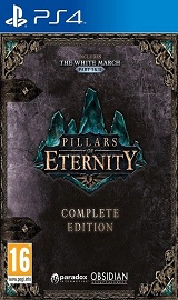 023e70b7bd168d12e551219854fadf0a168ff81e - Pillars of Eternity Complete Edition PS4-DUPLEX