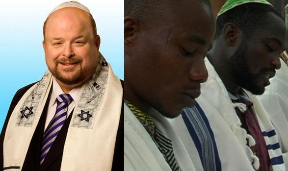 igbos lost tribe israel