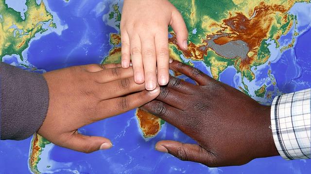 Belajar Materi Tentang Hari Transmigrasi Nasional