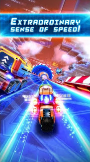 Download 32 Secs Apk