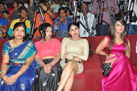 Box Telugu Movie Audio Launch Pos  0038.jpg