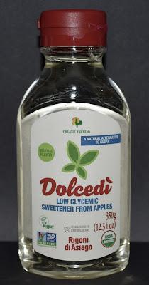 Dolcedi sweetener