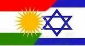 منتجات الألبان في كردستان هي لشركات تنوفا الأسرائيلية يرجى عدم شرائها و بيعها في الأسواق العراقيه
