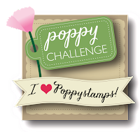 http://poppystamps.typepad.com/poppystamps/2016/08/psc23-shake-it-up.html