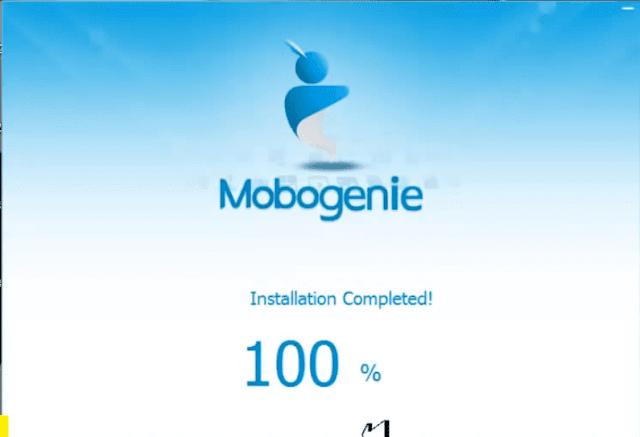 تحميل وتثبيت وشرح برنامج mobogenie تحميل تطبيقات وألعاب على الأندرويد