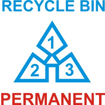 Logo facebook gremenmania