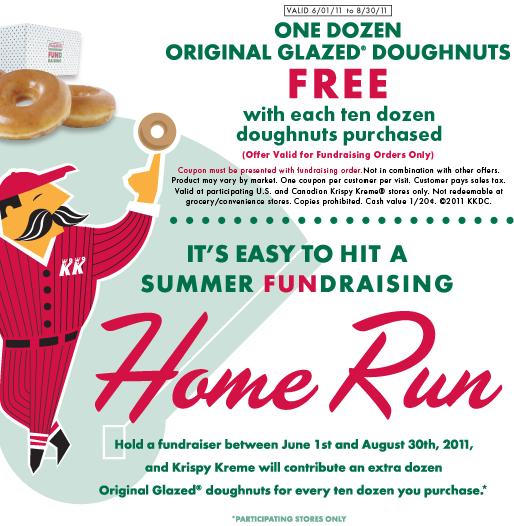 photo relating to Krispy Kreme Printable Coupons referred to as Krispy kreme coupon 2018 printable - Amadeus coupon popularity codes