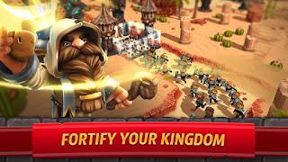 Royal Revolt 2 Apk Mod 2.1.0