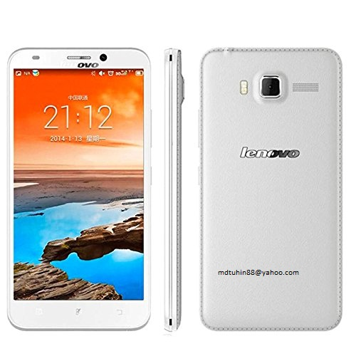 Lenovo A916 Firmware Flash File 100 Tested Without Password