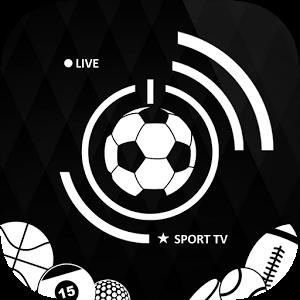 sport TV Live – Television v2.1.9 - Apk - [Ad Free]