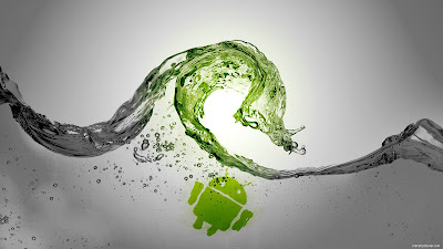 5 best Android wallpaper apps price in nigeria