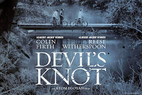 devils knot 2013 movie