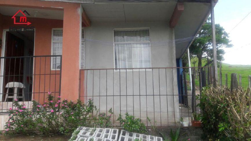 https://jmbienes.com/blog/propiedad-2-casas-tilaran-guanacaste