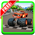 Mud Mountain Rescue Free Game Crack, Tips, Tricks & Cheat Code